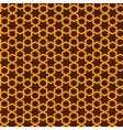 Geometric islamic seamless vector