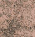 Abstract texture of brown like wall vector