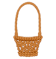 Basket vector