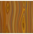 Wood background design texture wooden pattern oak vector