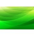 Vivid green abstract background texture 002 vector