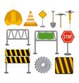 Signs design vector