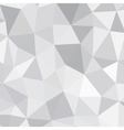 Abstract gray background  eps8 vector