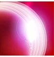 Shiny energy abstract background vector