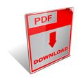 Pdf download vector