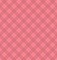 Tablecloth - gingham texture vector