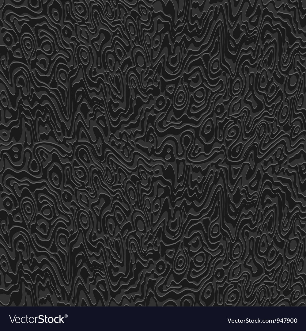Abstract black texture vector | Price: 1 Credit (USD $1)