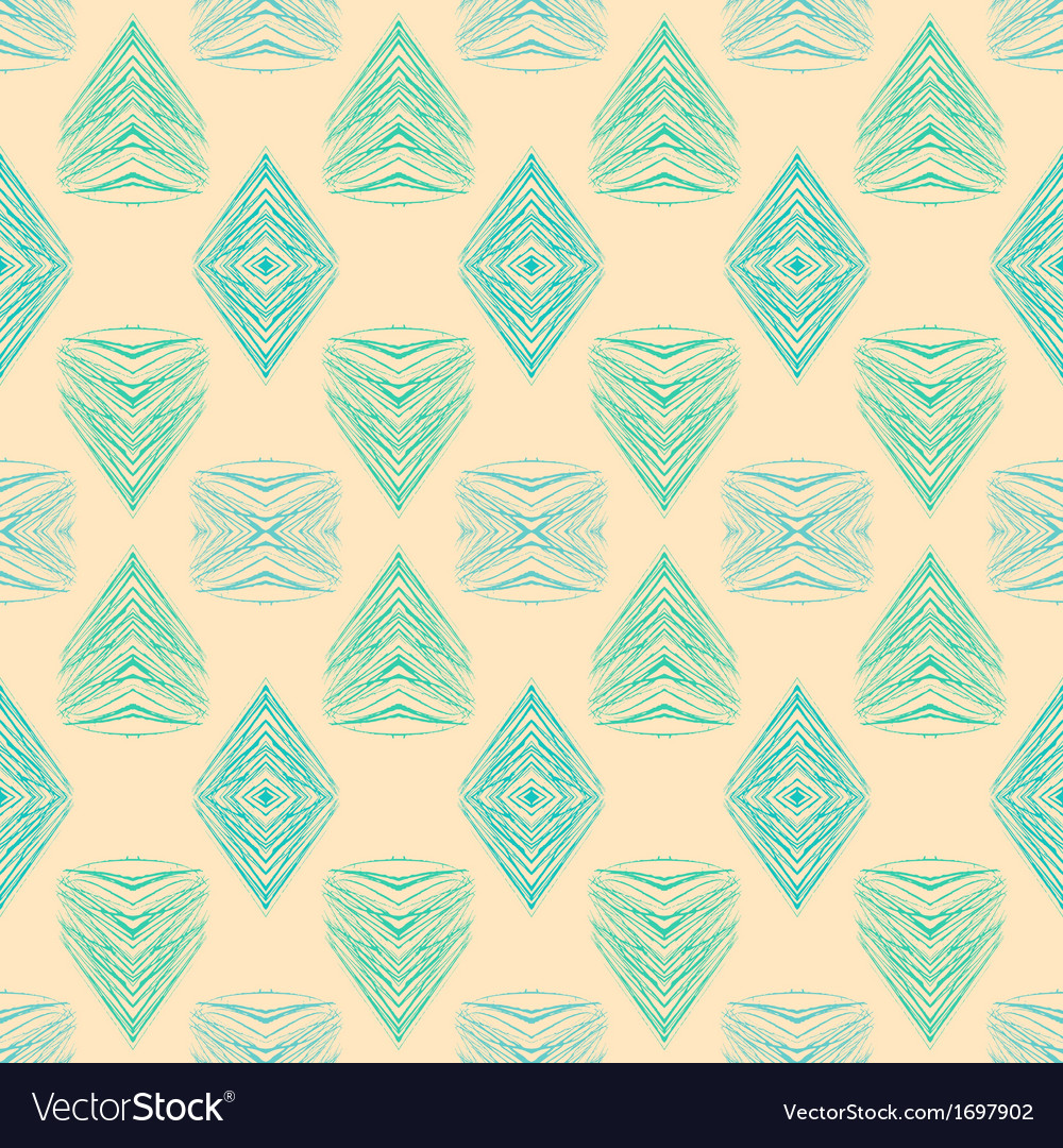 1930s geometric art deco pattern vector | Price: 1 Credit (USD $1)
