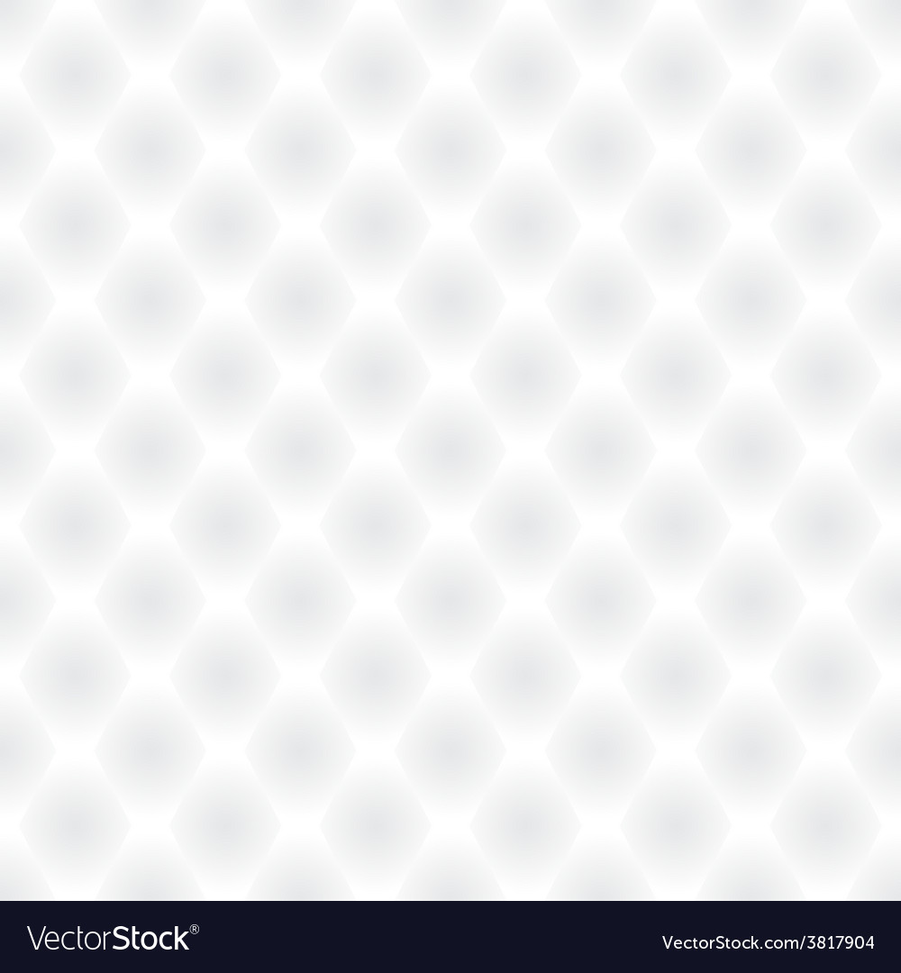 Abstract geometrical white and gray background vector | Price: 1 Credit (USD $1)