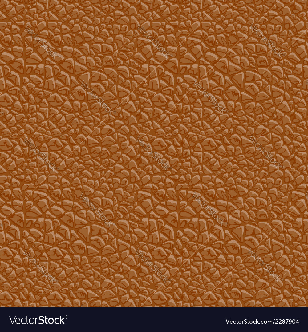 Leather seamless vector | Price: 1 Credit (USD $1)