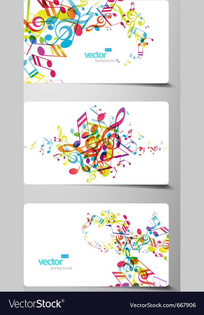 Music tags vector   Price: 1 Credit (USD $1)