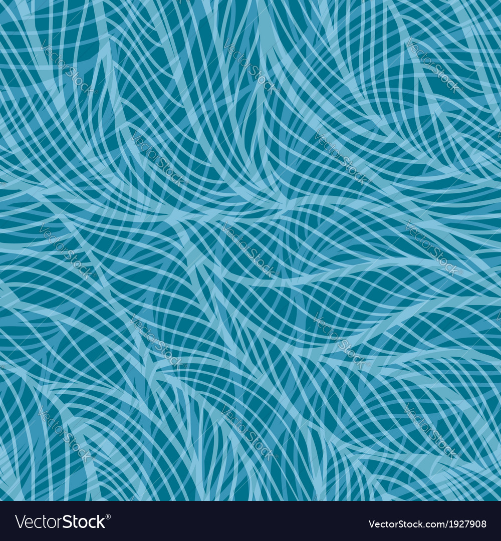 Abstract background with waves vector | Price: 1 Credit (USD $1)