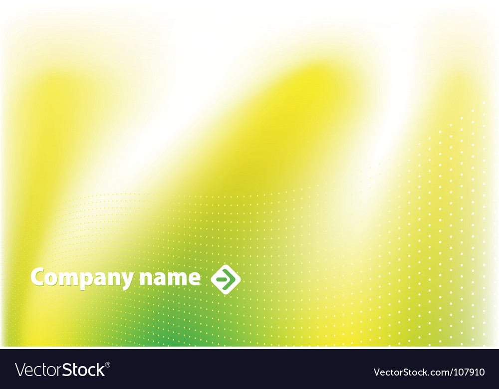 Flame background vector   Price: 1 Credit (USD $1)
