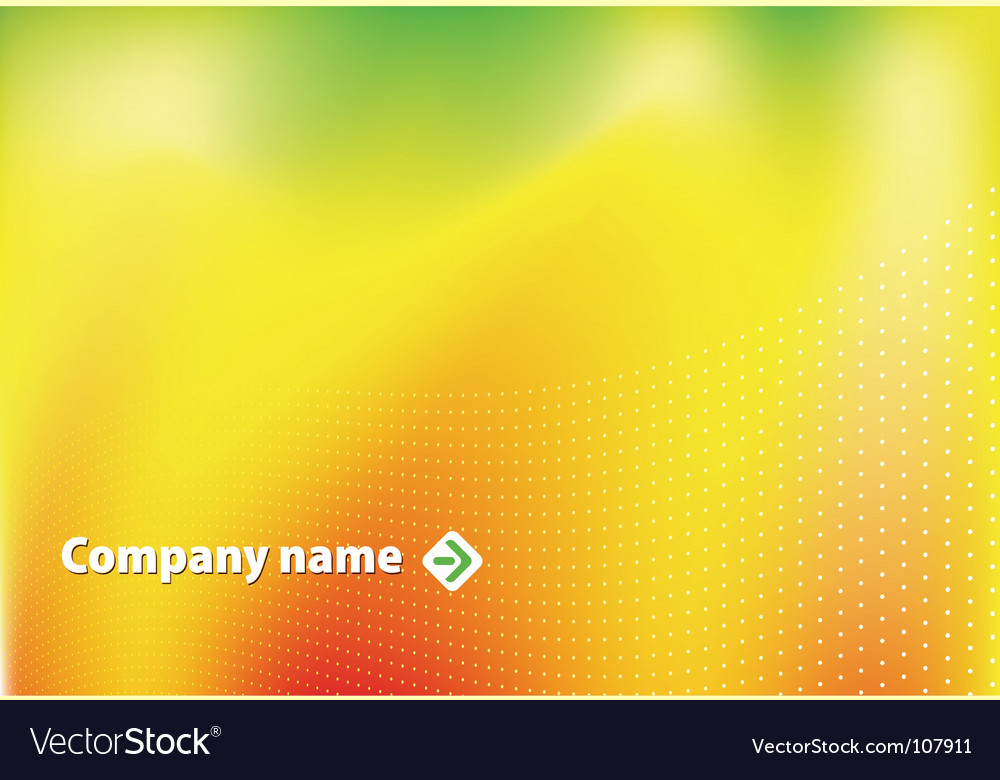 Yellow background vector   Price: 1 Credit (USD $1)