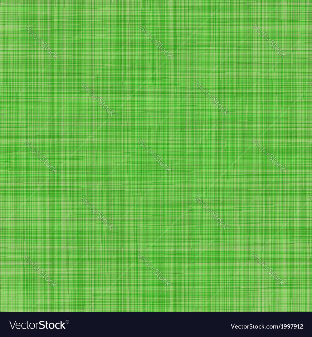 Green cloth vector | Price: 1 Credit (USD $1)