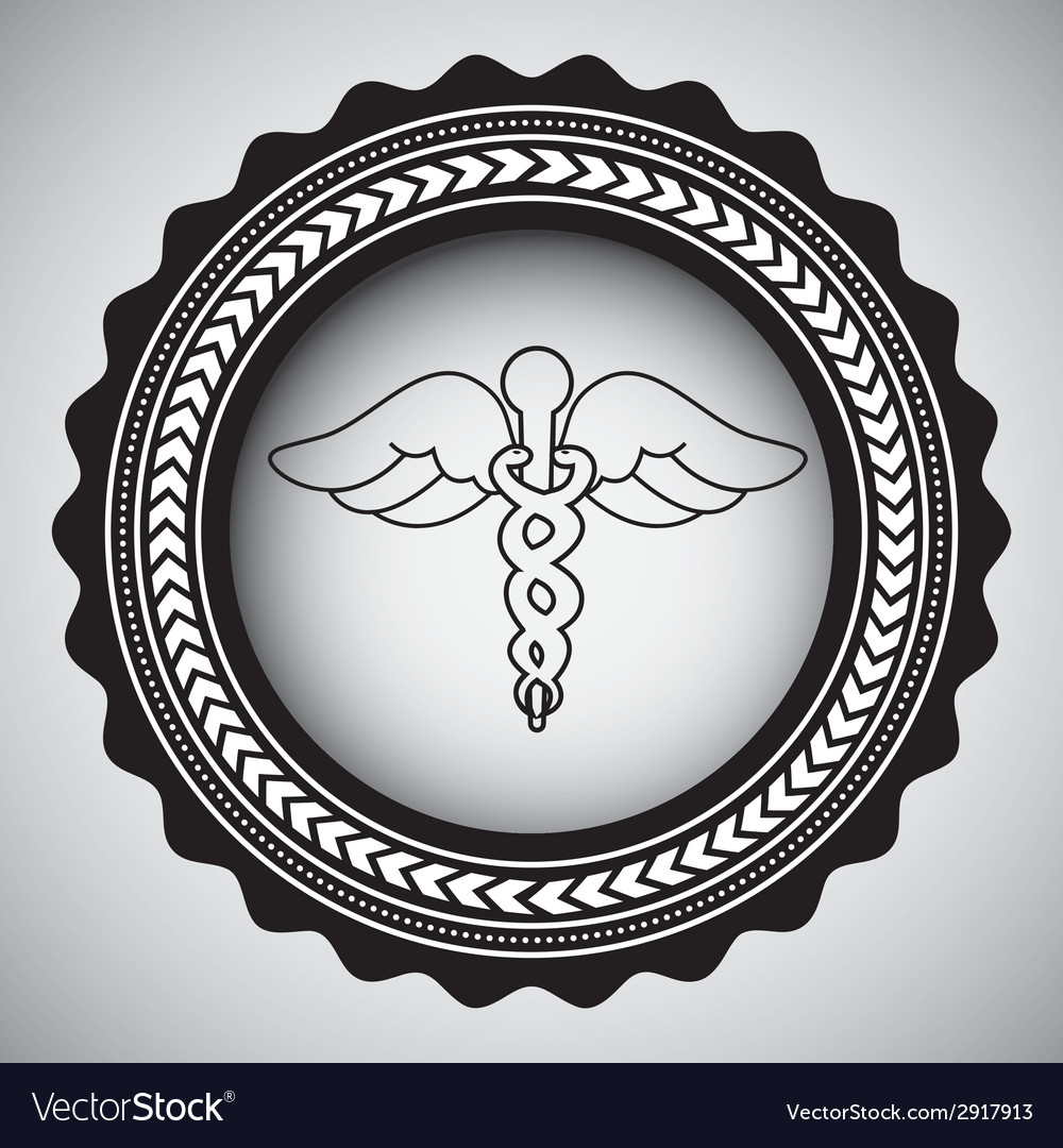 Pharmacy design vector | Price: 1 Credit (USD $1)