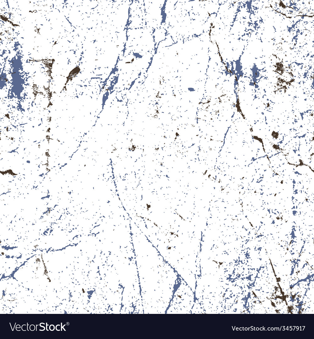 Seamless dirty rusty grunge texture background vector | Price: 1 Credit (USD $1)