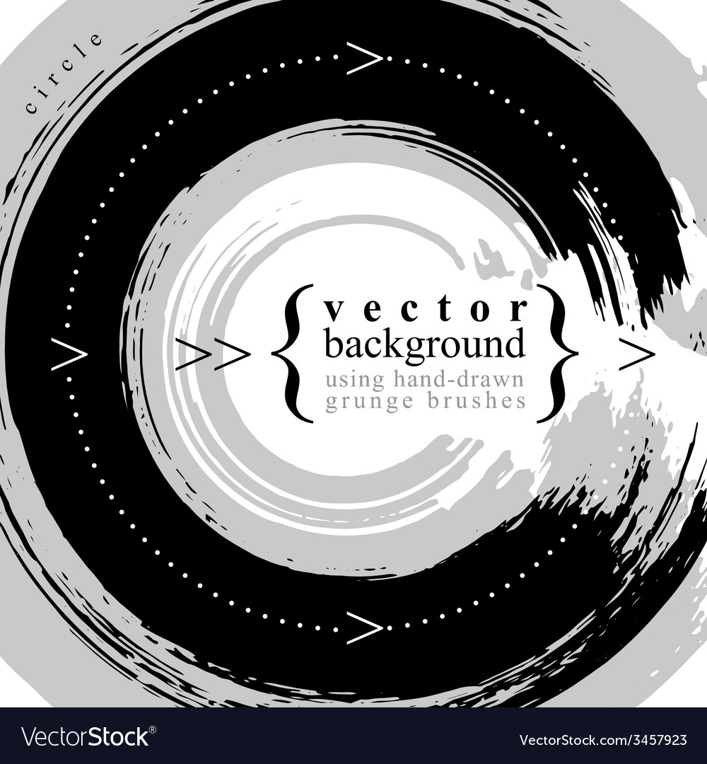 Background abstract live style made vector | Price: 1 Credit (USD $1)