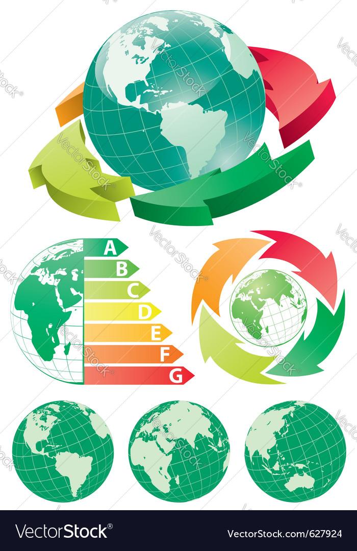 Infographics vector | Price: 1 Credit (USD $1)