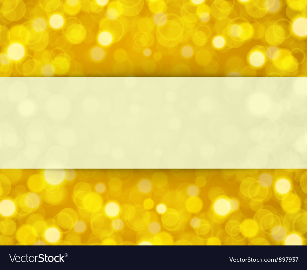 Abstraction light background vector | Price: 1 Credit (USD $1)