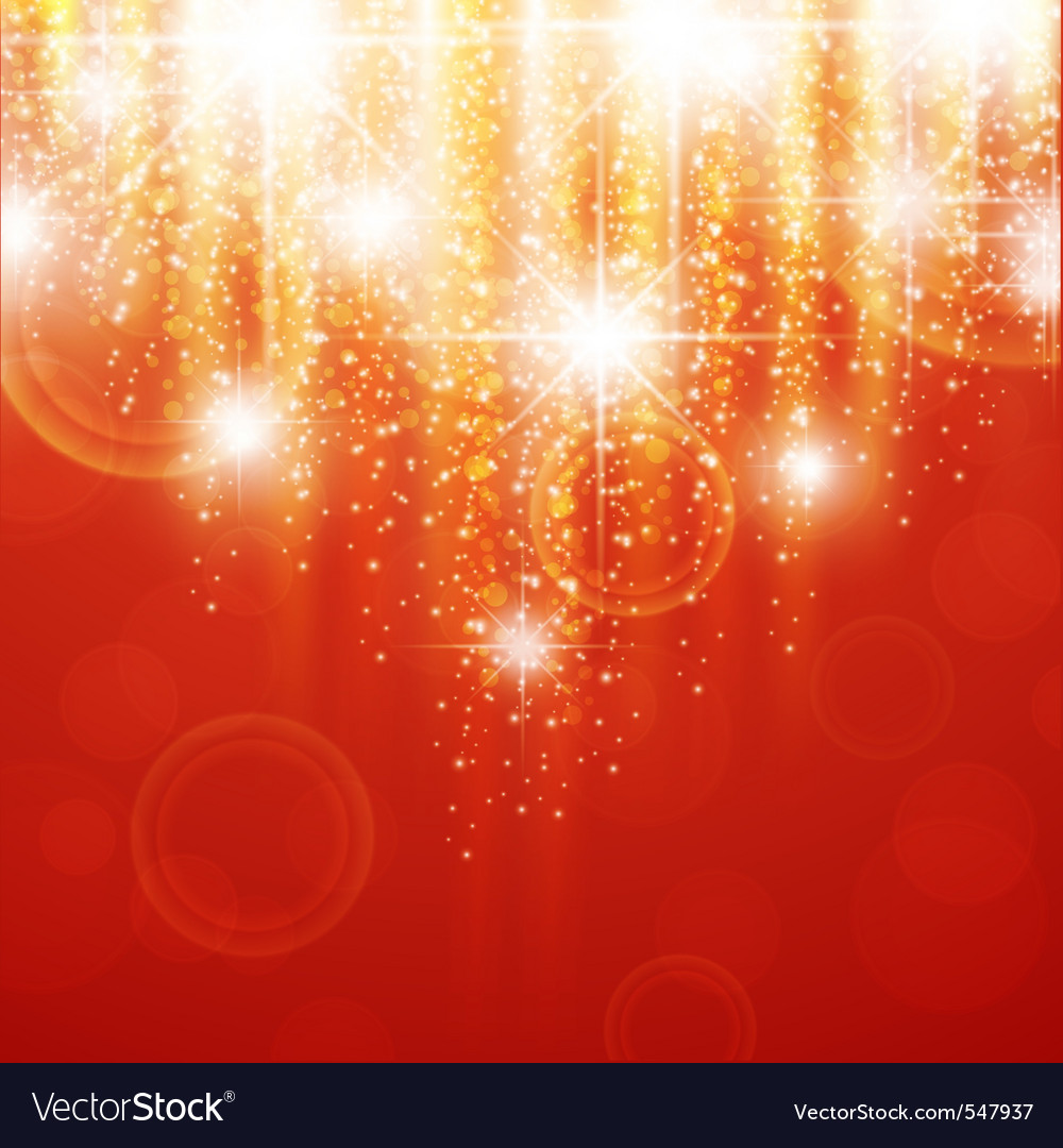 Holiday background vector | Price: 1 Credit (USD $1)