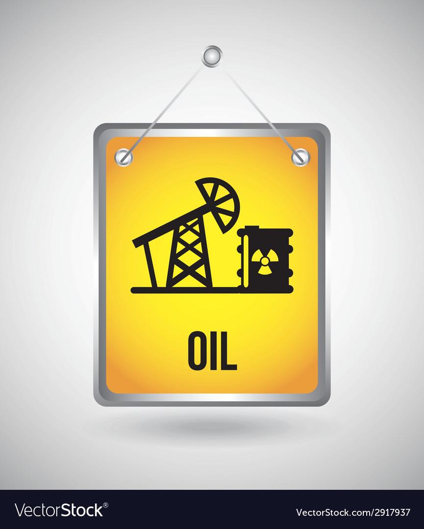 Oil design vector   Price: 1 Credit (USD $1)