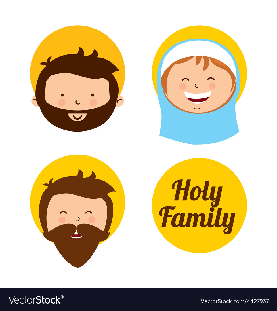 Religion icon vector | Price: 1 Credit (USD $1)