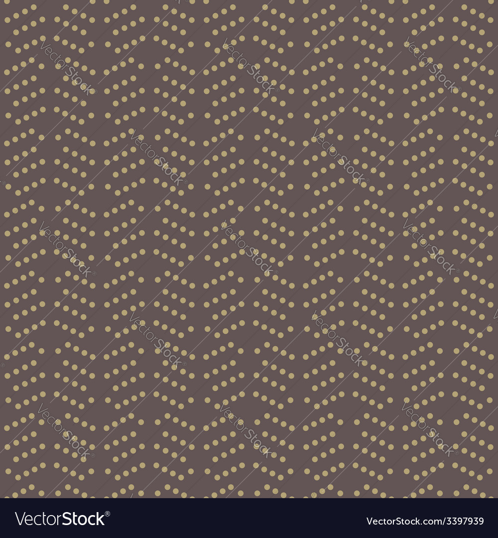 Geometric seamless abstract pattern vector | Price: 1 Credit (USD $1)