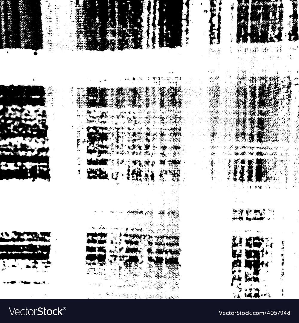 Checkered texture distress vector   Price: 1 Credit (USD $1)