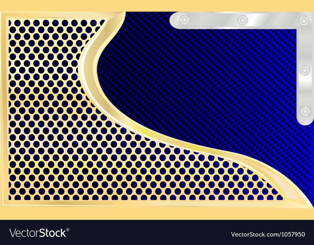Woven carbon fiber vector | Price: 1 Credit (USD $1)