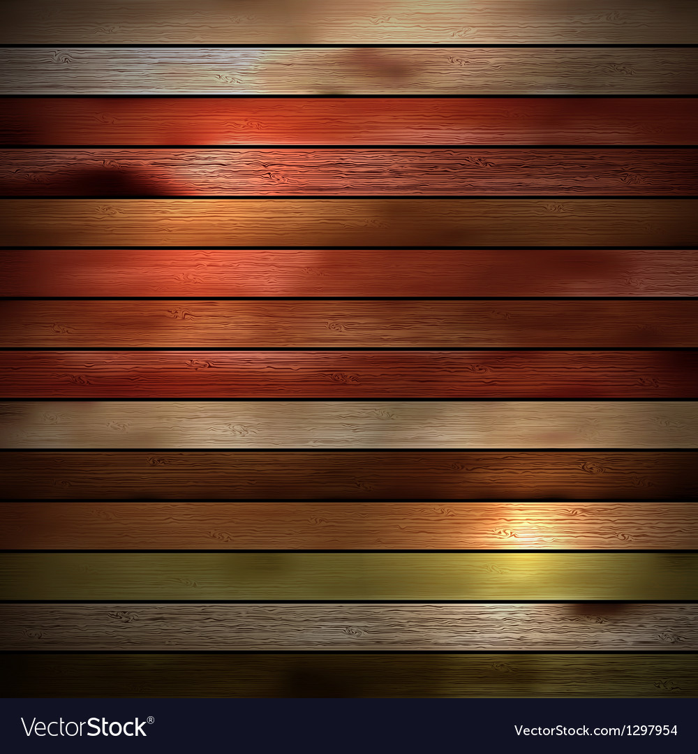 Abstract of wood texture background vector | Price: 1 Credit (USD $1)