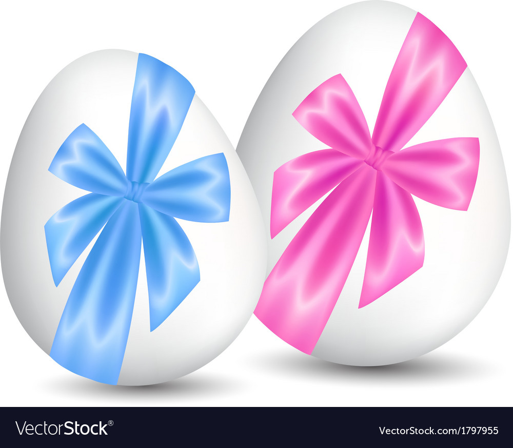 Card for easter vector | Price: 1 Credit (USD $1)