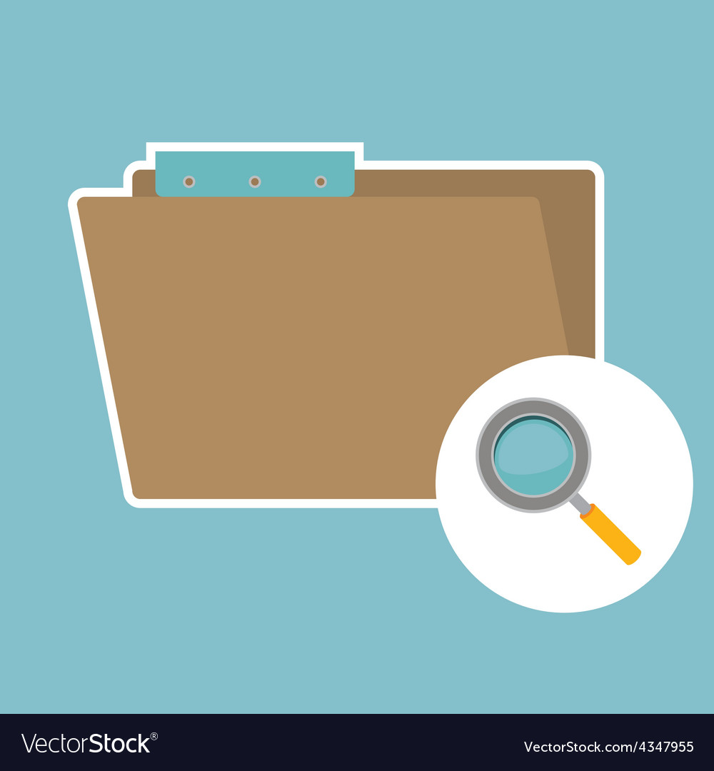 Document design vector | Price: 1 Credit (USD $1)