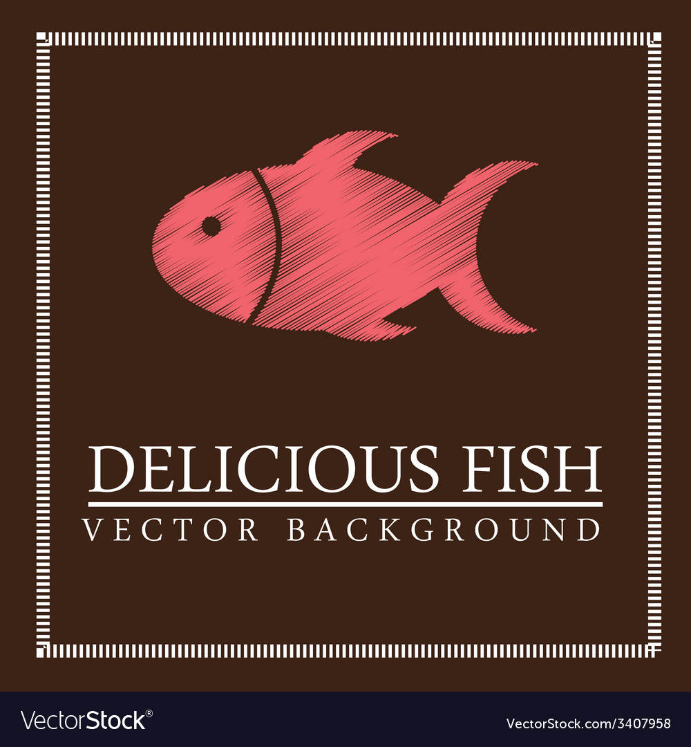 Food menu design vector   Price: 1 Credit (USD $1)