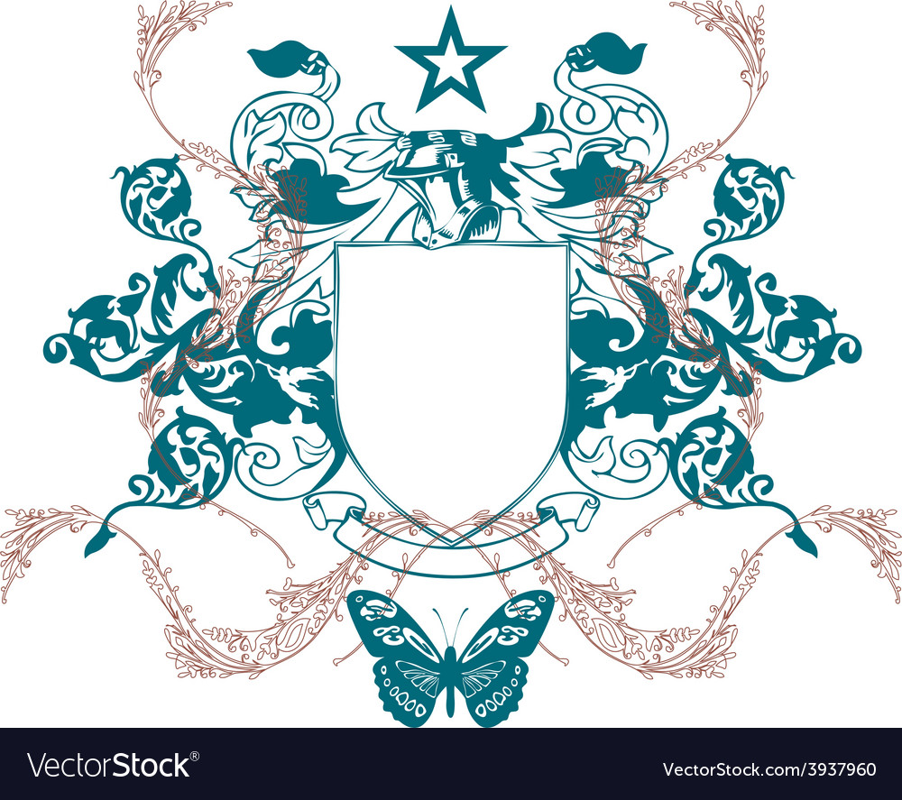 Fashion print vector | Price: 1 Credit (USD $1)
