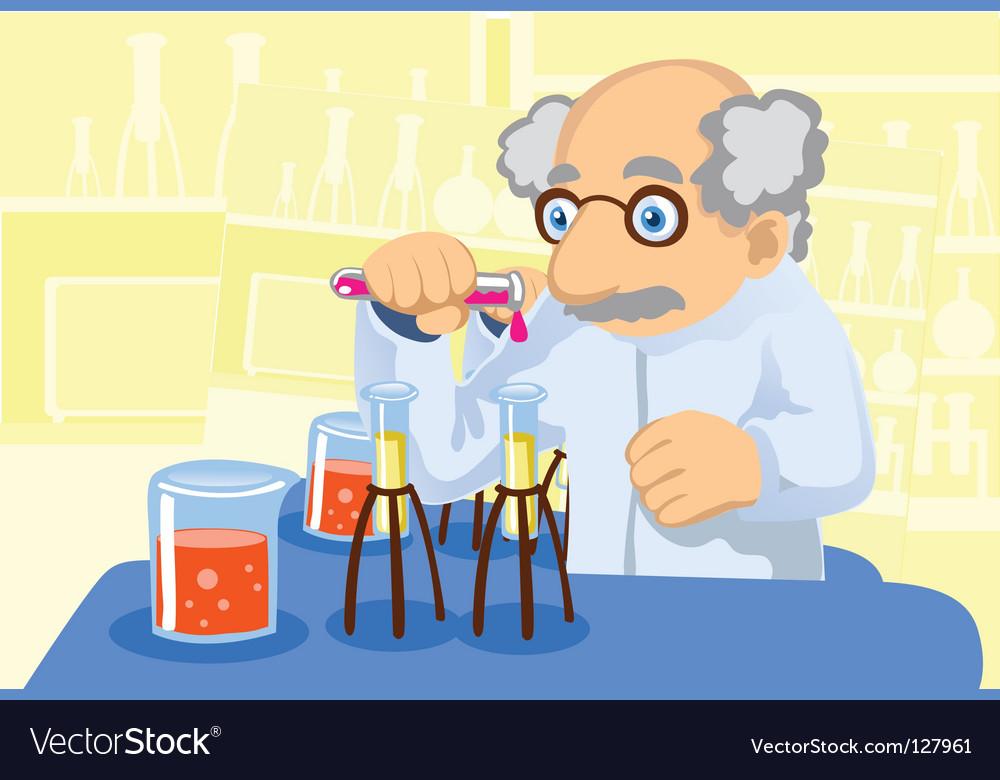 Science vector | Price: 1 Credit (USD $1)