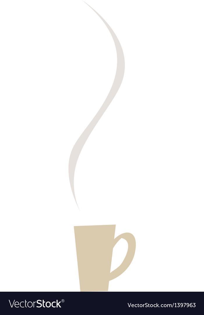 Icon cup vector | Price: 1 Credit (USD $1)