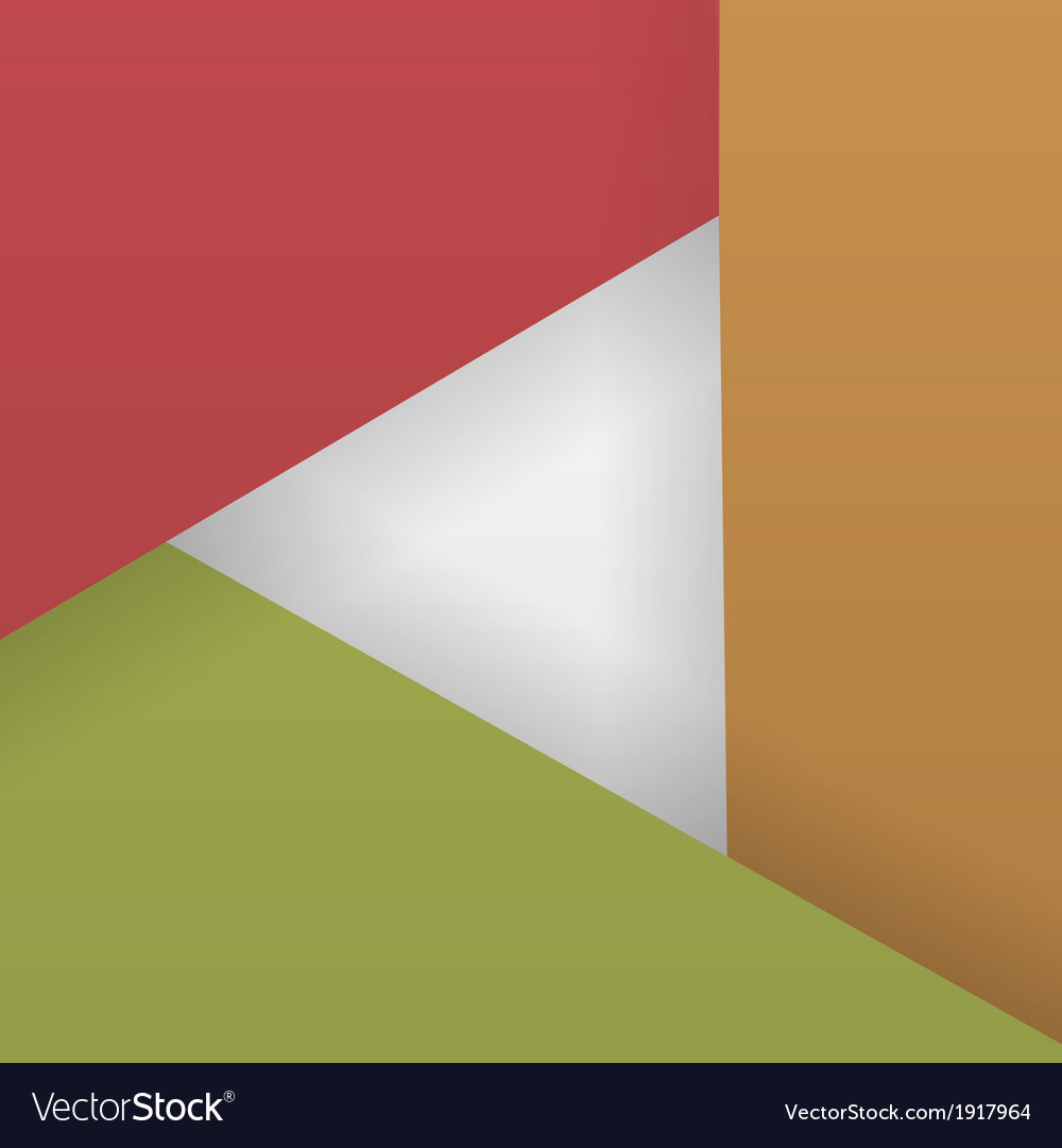 Papers layer by layer vector   Price: 1 Credit (USD $1)