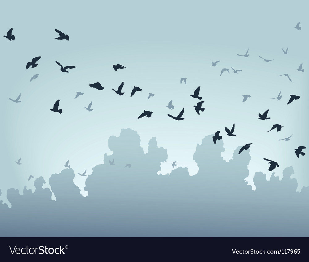 Migration vector | Price: 1 Credit (USD $1)