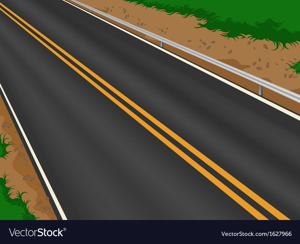 Country road vector   Price: 1 Credit (USD $1)