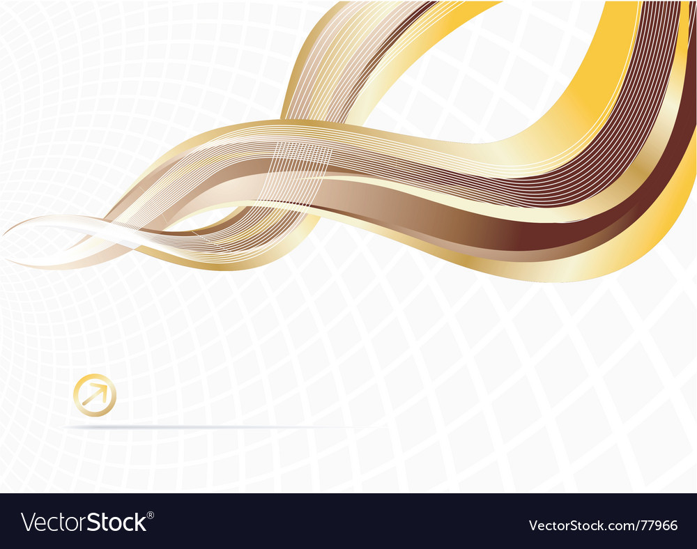 Curvy template vector | Price: 1 Credit (USD $1)
