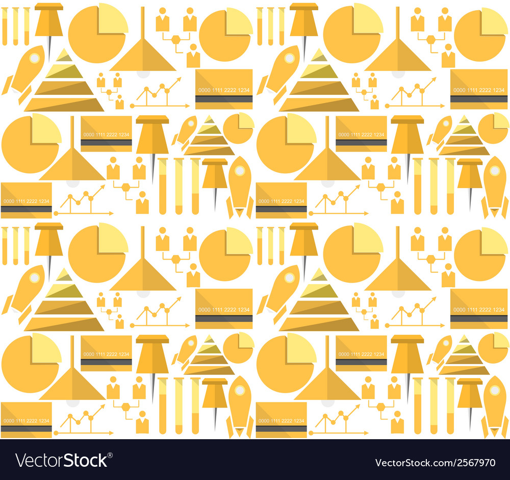 Background for outsource vector | Price: 1 Credit (USD $1)