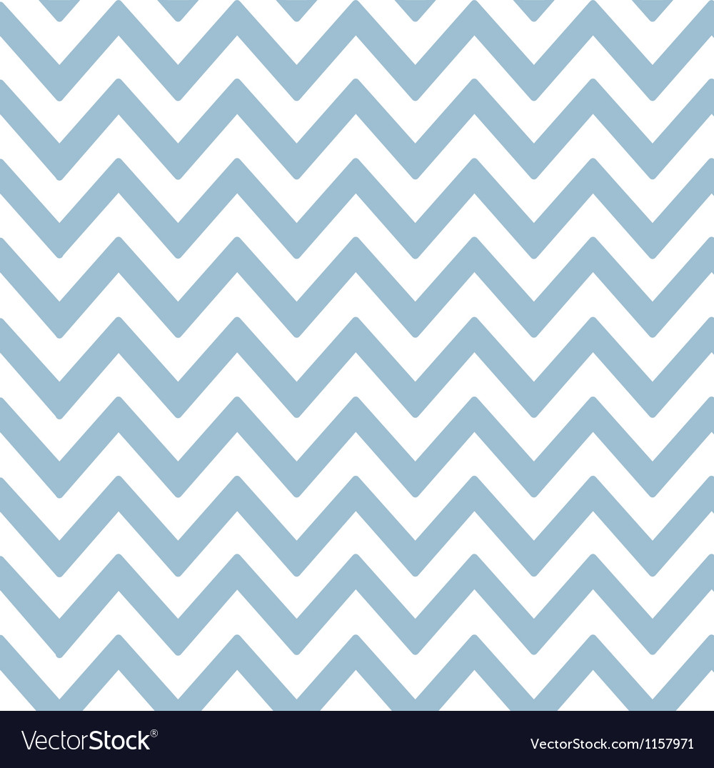 Zig zag pattern vector | Price: 1 Credit (USD $1)