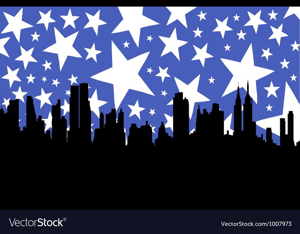 New york vector | Price: 1 Credit (USD $1)