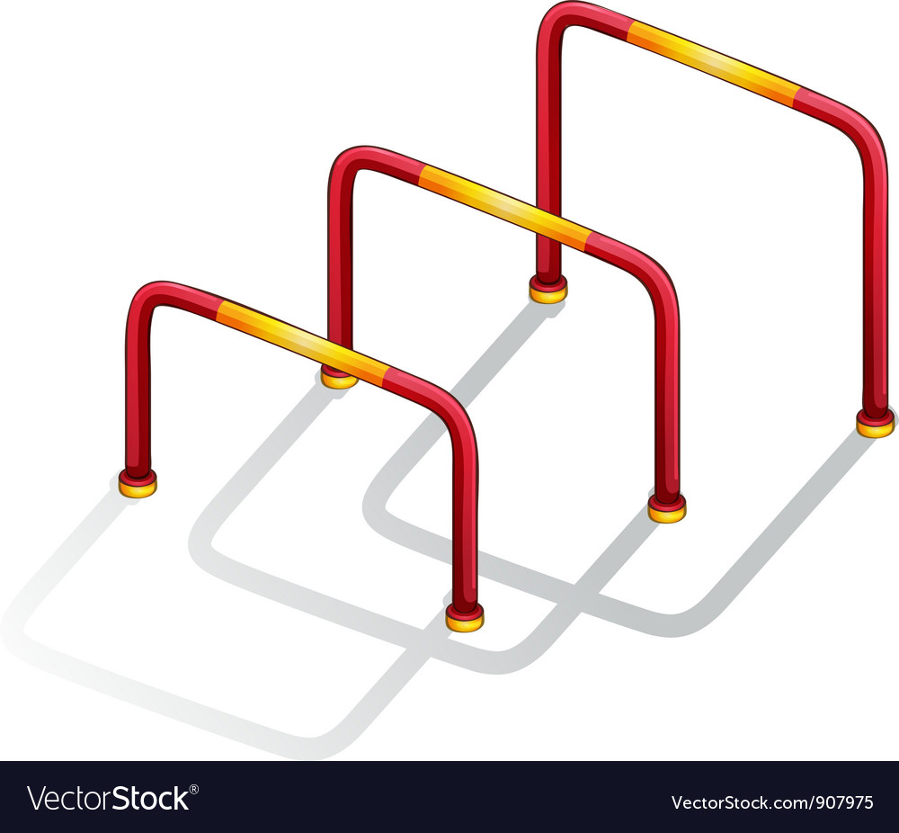 Play equipment vector | Price: 3 Credit (USD $3)