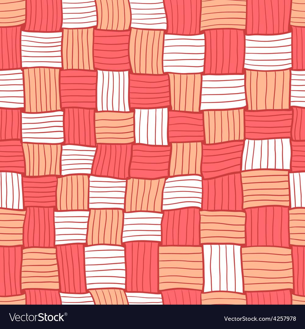 Netting seamless vector | Price: 1 Credit (USD $1)