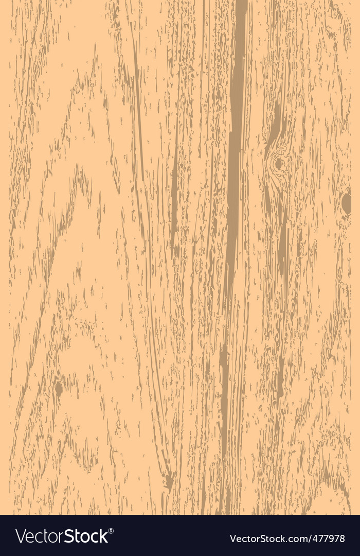 Wood 01 vector | Price: 1 Credit (USD $1)
