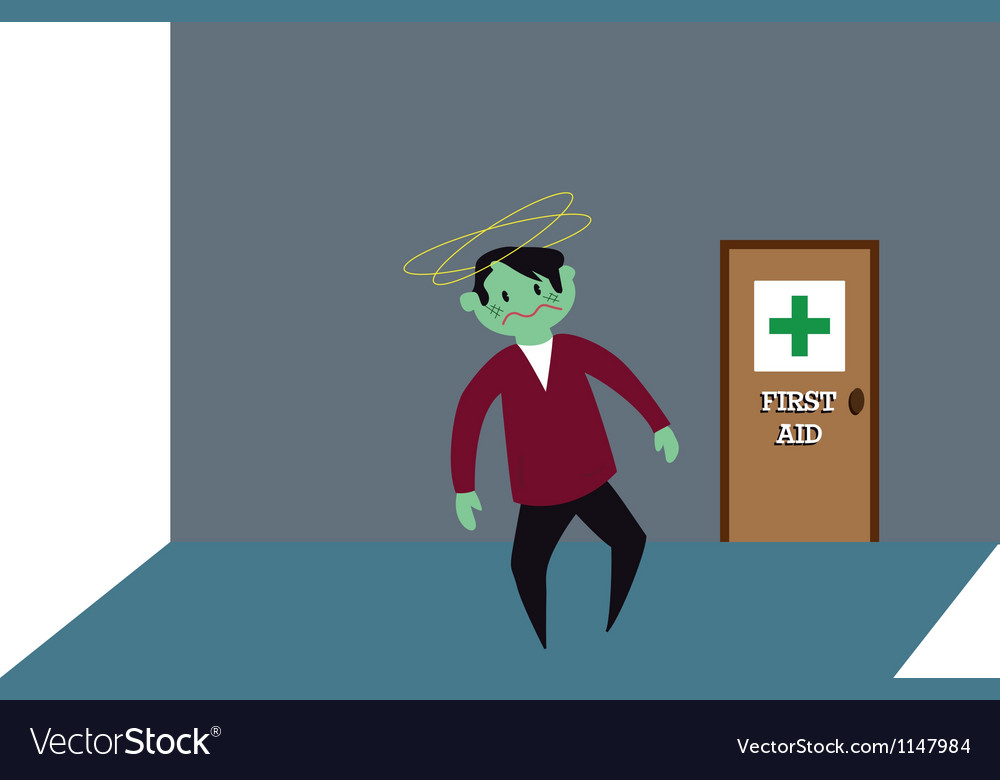 First aid vector | Price: 1 Credit (USD $1)