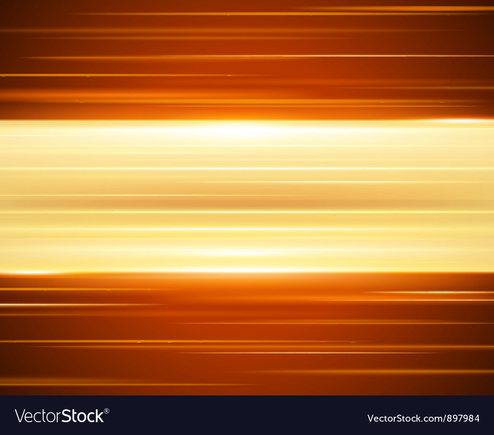 Smooth technology lines vector | Price: 1 Credit (USD $1)