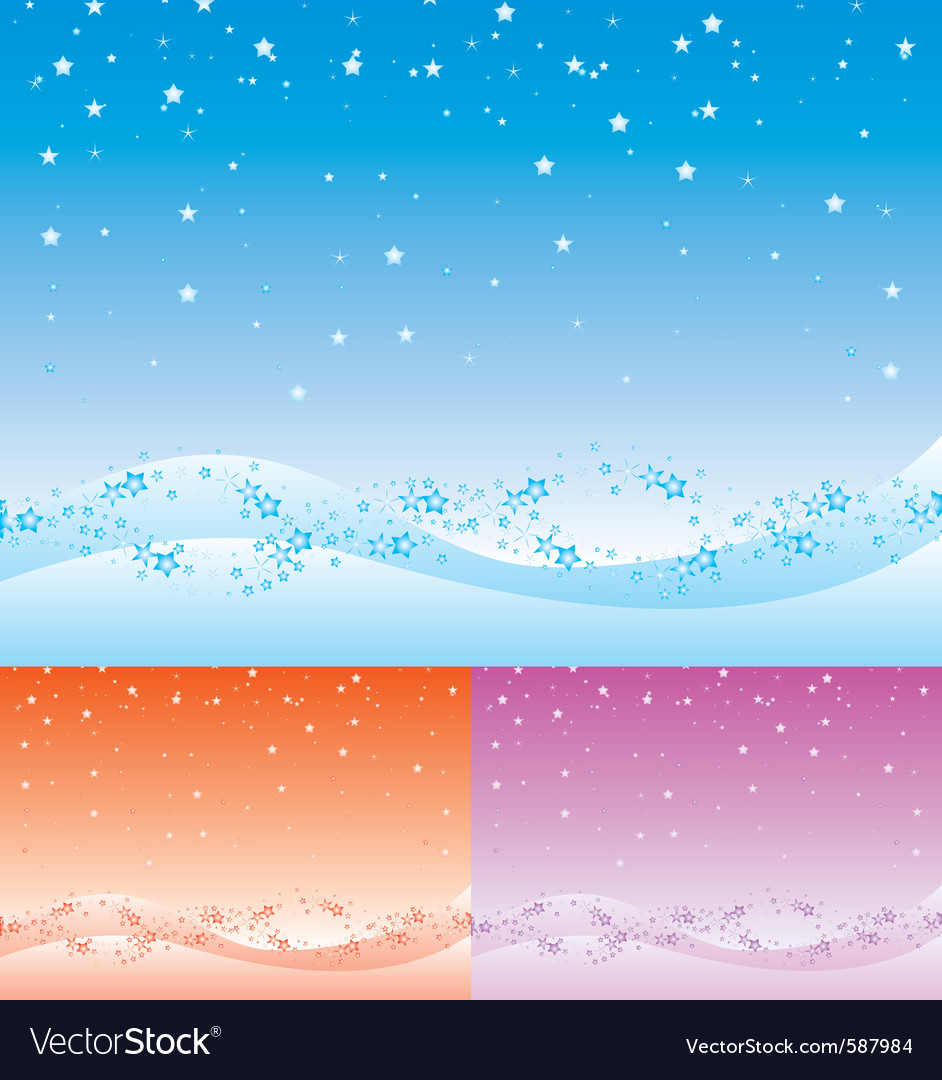 Xmas backdrop vector | Price: 1 Credit (USD $1)
